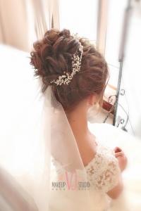 vivi新娘思瑩