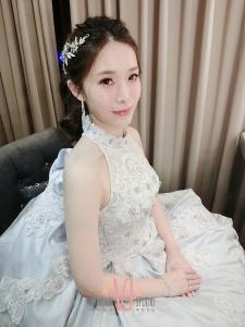 vivi新娘芷綾