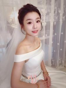 vivi新娘子彙