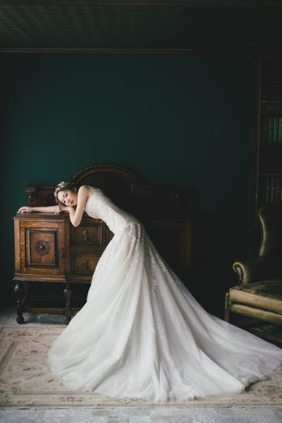 getmarry專訪代表圖