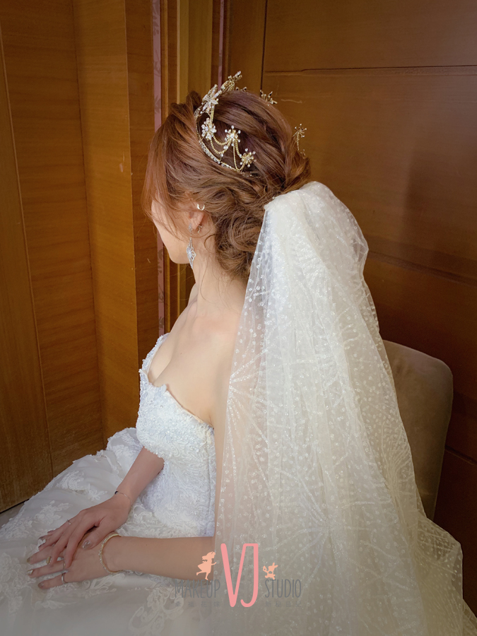 VIVI新娘馨儀